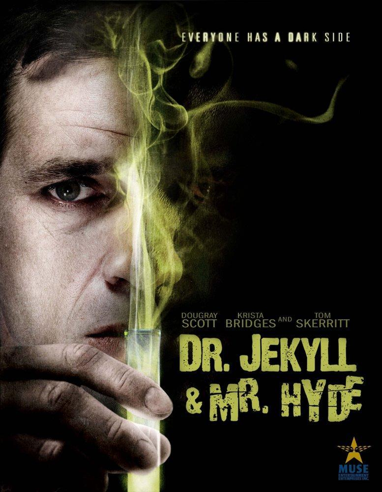 dr jekyll and mr hyde resumen