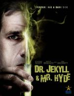 Dr. Jekyll and Mr. Hyde (TV)
