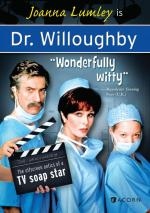 Dr Willoughby (Serie de TV)