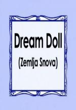 Dream Doll (C)