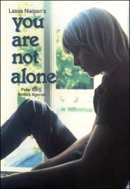 You Are Not Alone 1978 Filmaffinity