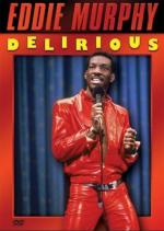 Eddie Murphy Delirious (TV)