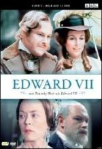 Edward the Seventh (TV Series)