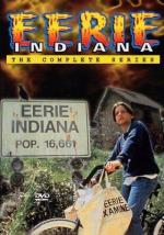 Eerie, Indiana (TV Series)