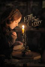 Effie Gray