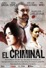 El criminal (TV)