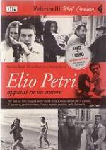 Elio Petri: Notes on a Filmmaker