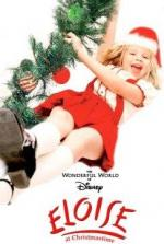 Eloise at Christmastime (TV)
