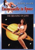 Emmanuelle in Space 7: The Meaning of Love (TV)