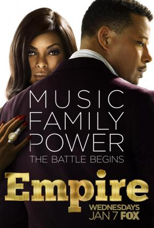 Empire (Serie de TV)