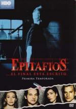 Epitafios (Serie de TV)
