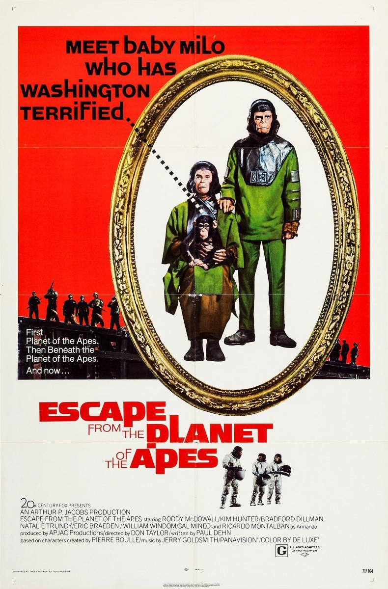 Las ultimas peliculas que has visto Escape_from_the_planet_of_the_apes-909779781-large