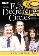 Ever Decreasing Circles (Serie de TV)