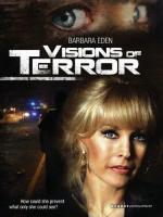Eyes of Terror (TV)