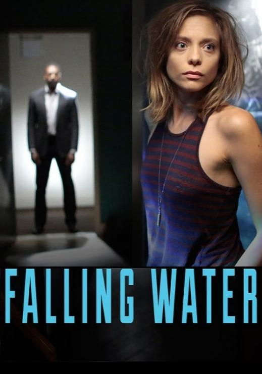 Falling Water 1ª Temporada – Legendado EM HD