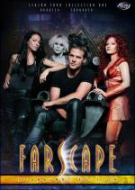 Farscape (Serie de TV)
