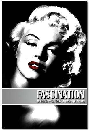 the fascination with marilyn monroe and Pop art was a style of modern art in the 1960's that used the imagery of mass-media, mass-production and mass-culture an appropriate choice considering warhol's fascination for marilyn monroe.