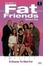 Fat Friends (Serie de TV)