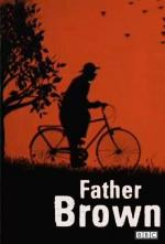 Father Brown (Serie de TV)