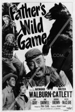 Father's Wild Game