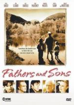 Fathers and Sons (TV)