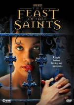 Feast of All Saints (TV)