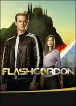 Flash Gordon (Serie de TV)