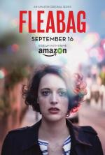 Fleabag (TV Series)