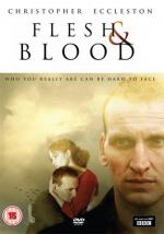 Flesh and Blood (TV)