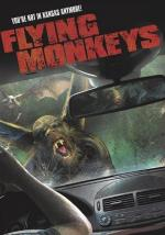 Flying Monkeys (TV)