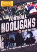 Football Hooligans International (TV Series)