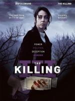 The Killing III (TV Series)