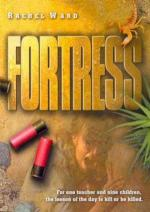 Fortress (TV)