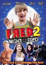 Fred 2: Night of the Living Fred (TV)