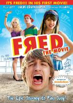 Fred: The Movie (TV)
