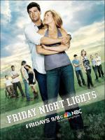 Friday Night Lights (Serie de TV)