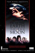 From the Earth to the Moon (TV)