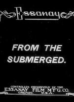 From the Submerged (C)