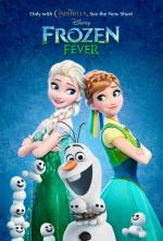Frozen Fever (S)