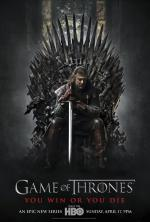Game of Thrones (TV Series)