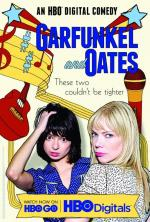 Garfunkel and Oates (Serie de TV)