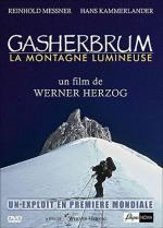Gasherbrum, la montaña luminosa (TV)
