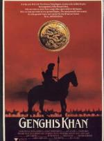 Genghis Khan: The Story of a Lifetime