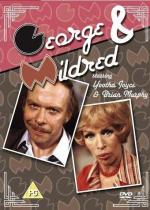 George and Mildred (TV Series)