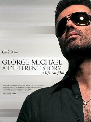 George Michael: A Different Story