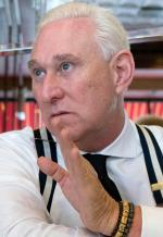 Get Me Roger Stone (TV)