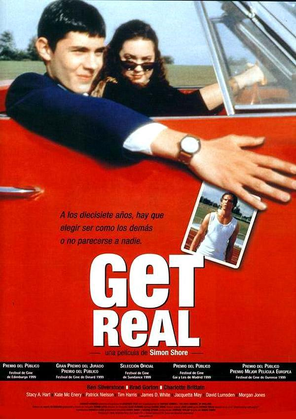 Get real (1998)  Get_real-386446554-large