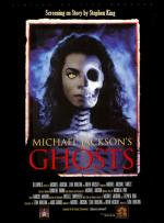 Ghosts (Michael Jackson's Ghosts)