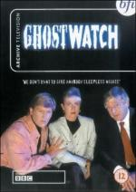 Ghostwatch (TV)