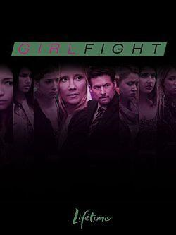 Girl Fight (TV)